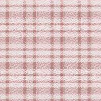 Etape 79 Comment faire un calendrier avec  cadre  pattern