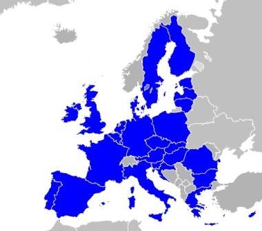 """Résultat de recherche d'images pour """"union européenne"""""""