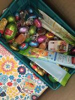 Swap de Pâques
