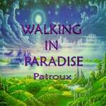 Album gratuit Walking in Paradise