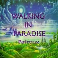 Album gratuit Walking in Paradise
