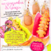 ever-after-high-Magazine-N°3-panini-kids-page   (2)