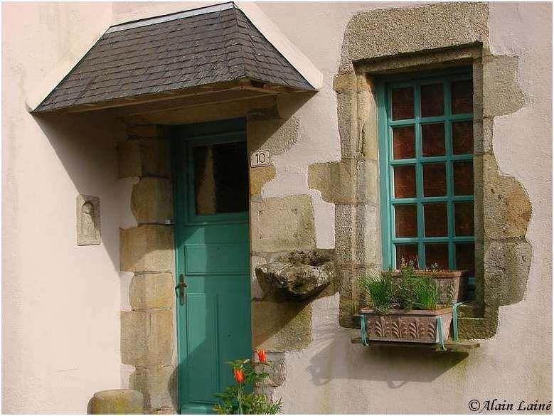 Rochefort_en_Terre_12Avr09_13