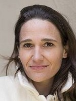 Laëtitia Lefebvre