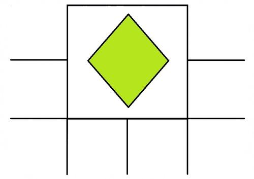 Les formes et les couleurs (suite)