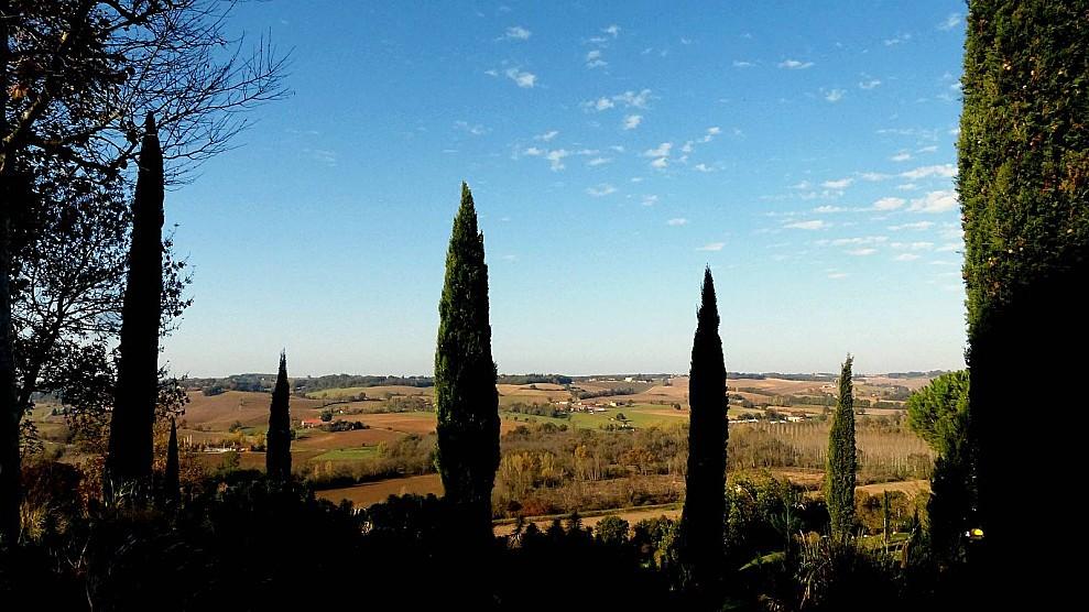 Panorama Lestoure 01