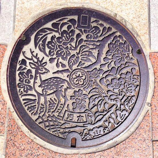 ufunk-plaques-egout-japonaises