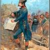1793 Siège de Toulon