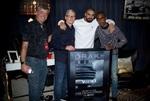 Views – l'album de Drake fait un tabac