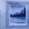 Aquarelle bleue-M-Jo (2)
