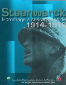 steenwerck-14-18