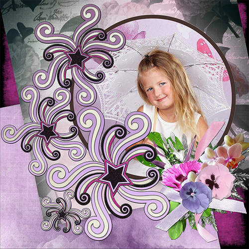 TEMPLATES PACK 27 DE DESCLICS