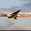 9K-AOA-Kuwait-Airways-Boeing-777-200_PlanespottersNet_238411  KU 107  KWI  JFK