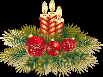 bon week-end et joyeux Noel