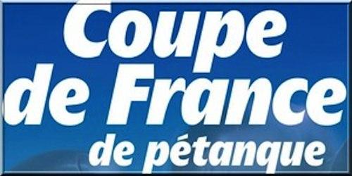 C d f 2012 2013 p tanque club brignemontois - Coupe de france 2012 2013 ...