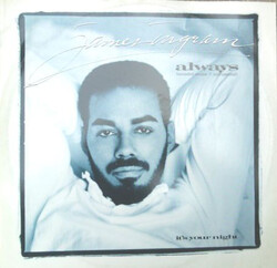 James Ingram - Always