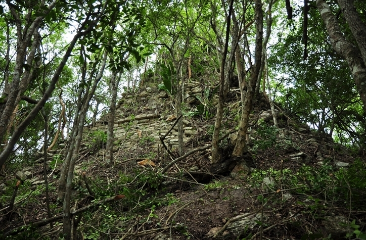 cite-maya-lagunita-04