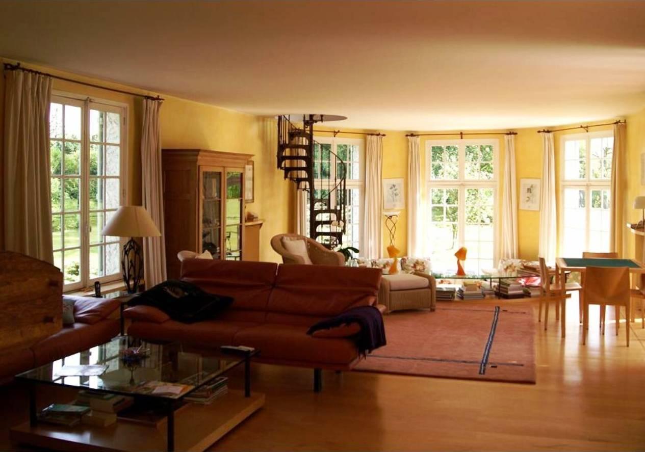 Maison de sheila a garanci res des photos des photos de fond fond d 39 cran - Nouvelle maison de sheila ...