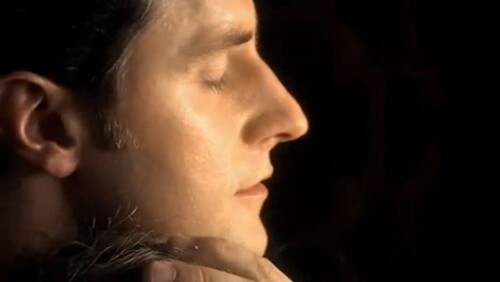 Fantaisie Richard Armitage