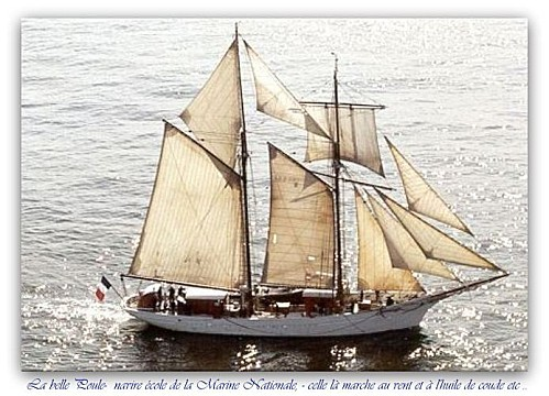 La-Belle-Poule-001