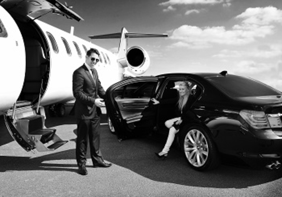 Limo Service Westchester NY - Get Great Deals From HPNAirportLimo.Com