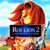Le Roi lion 2.jpg