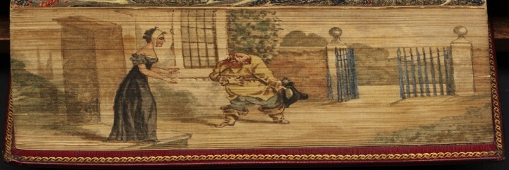 fore-edge-painting-08