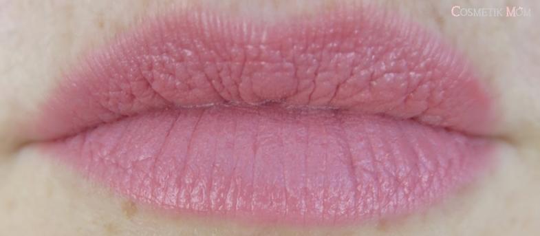 Rouge Edition Aqua Laque & Velvet de Bourjois, Mes Tests