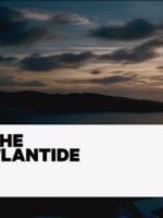 La cité de l'Atlantide, citée par le philosophe grec Platon vers 360 avant l'ère chrétienne, a-t-elle réellement existé ? Depuis quelques décennies, des experts ont mis au jour les ruines d'une ville enfouie au sud de l'île grecque de Santorin.