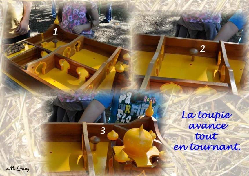 toupie-bouge-9520-9521-9522.jpg