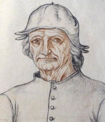 tableaux de Jérôme ou Hieronymus Bosch