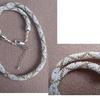 spirale crochetée 1.jpg