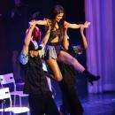 Selena Gomez : ça y est, elle a lancé sa nouvelle tournée, le Stars Dance Tour !