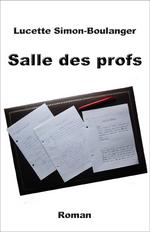 Salle des profs de Lucette Simon-Boulanger