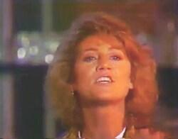25 octobre 1985 / C'EST ENCORE MIEUX L'APRES-MIDI