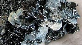 5-600x200-hematite-achat-vente