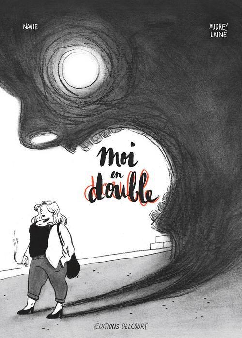 Moi en double - Navie & Lainé