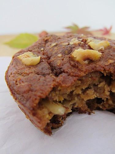 muffins-d-automne4--2-.JPG