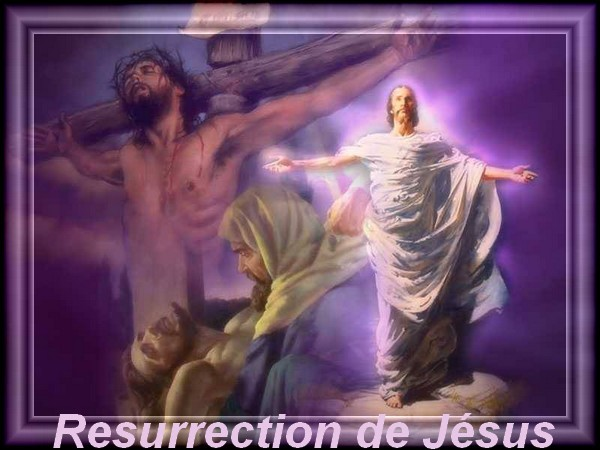 resurrection-de-jesus