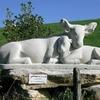 Sculpture Menet