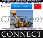 XIAMEN XINYONGMING MACHINERY