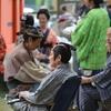 film tourné à Daitokuji
