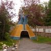 Canada 2009 village huron (22) [Résolution de l\'écran] - Copie.JPG
