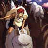 10 - 2002 - mononoke.jpg