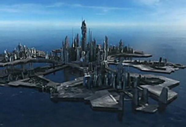 Le scénario de Stargate Extinction dévoilé : Titre original: Stargate: Extinction Titre français: Stargate: Extinction Durée du film: Indisponible Date de sortie (Amérique du Nord): Annulé Date de sortie (France): Annulé Première diffusion: Indisponible Audiences sur Sci-Fi: Indisponible Budget: Indisponible Réalisateur: Indisponible Scénariste: Paul Mullie et Joseph Mallozzi  Synopsis: Le téléfilm se serait déroulé après la fin de la saison 5. La cité d'Atlantis serait donc revenue sur Terre et l'expédition ne serait plus dans la galaxie de Pégase.   Casting: Les acteurs n'ont jamais été contacté à propos de Stargate Extinction.  Informations supplémentaires: Le script de ce premier téléfilm Stargate Atlantis était prêt et les producteurs attendaient l'autorisation de la MGM pour commencer le tournage mais le téléfilm a finalement été annulé.