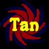Le Minh Tan