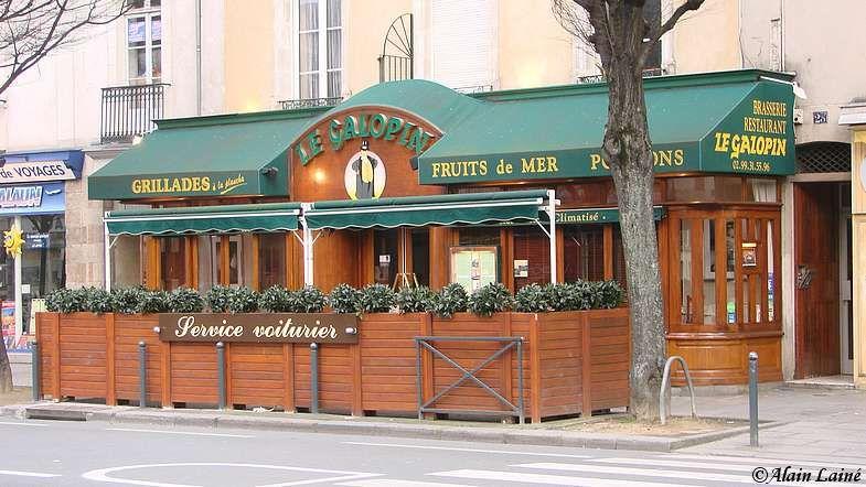 Rennes_31Janv09_9