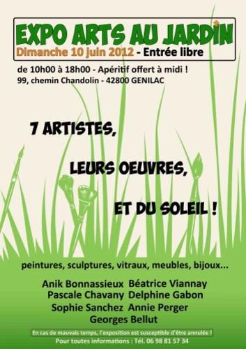expo_arts_au_jardin_affiche_INTERNET_corrige.jpg