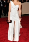 burberry-prorsum-custom-white-one-shoulder-dress-profile
