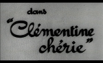 Rita Pavone - Clementine cherie - 1963